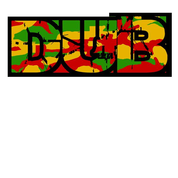 Dub1152 dub