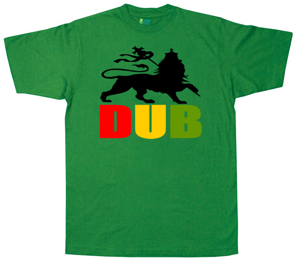Dub013 dubshop original dub ska reggae t shirt designs for Original t shirt designs
