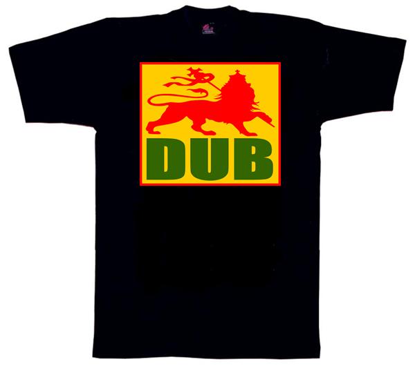 Dub T Shirt