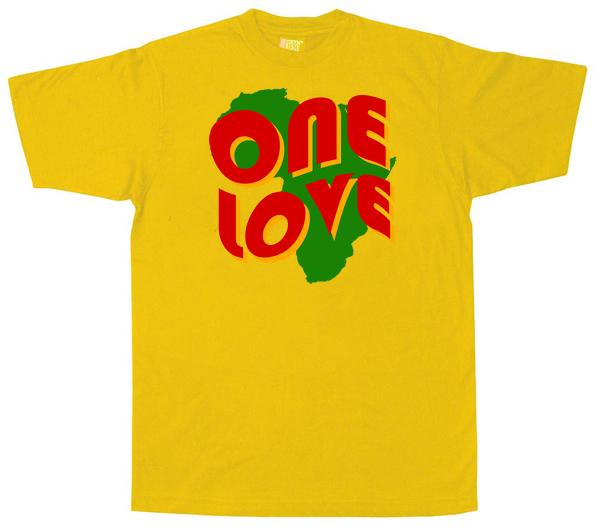 dub1136-yellow
