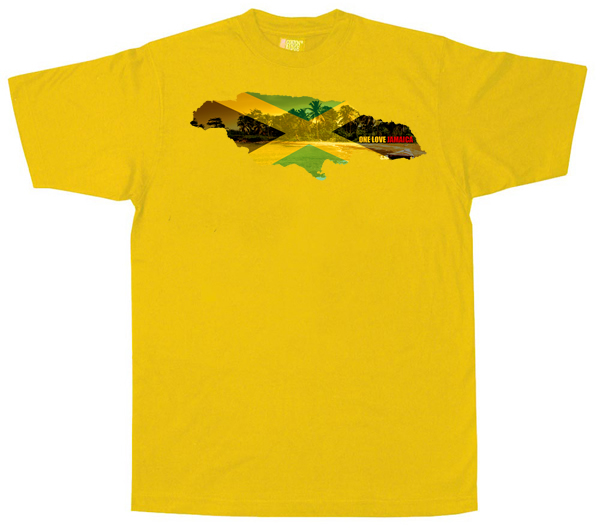 dub1145-yellow