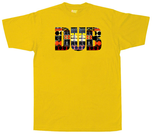dub1150-yellow