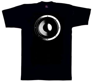 reggae1112-black