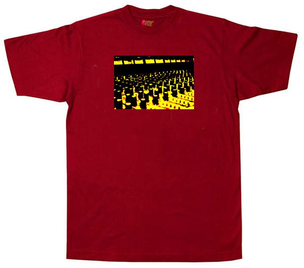reggae1118-red