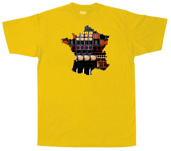 reggae1125--yellow