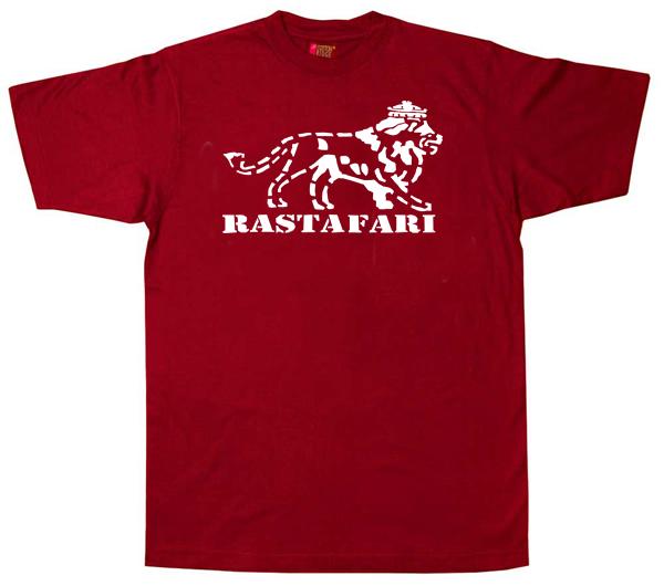 reggae1127-red