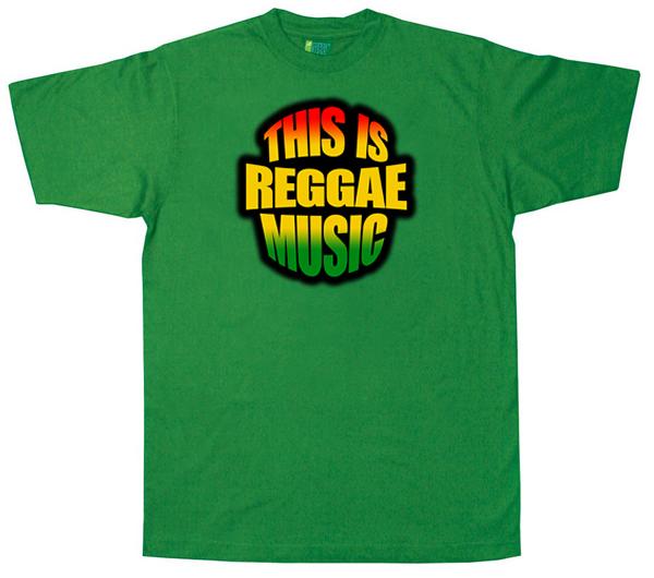reggae1133-green