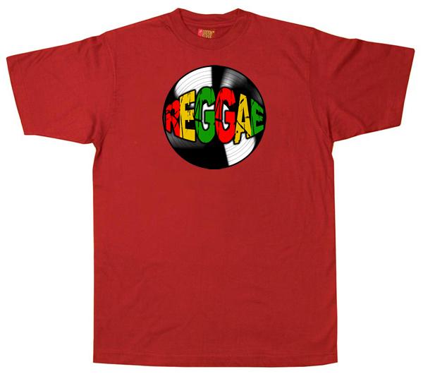 ba30c738298 reggae1134 – Reggae T Shirt – Dubshop – Original Dub Ska
