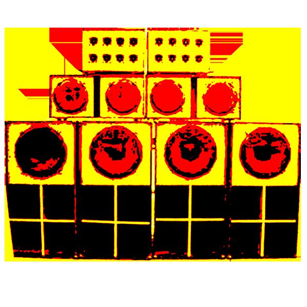 dub-slider-17