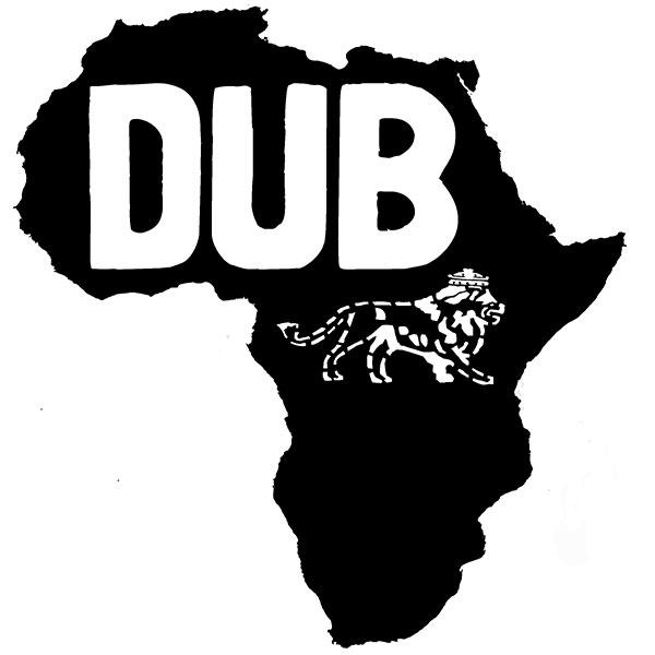 dub-slider-africa