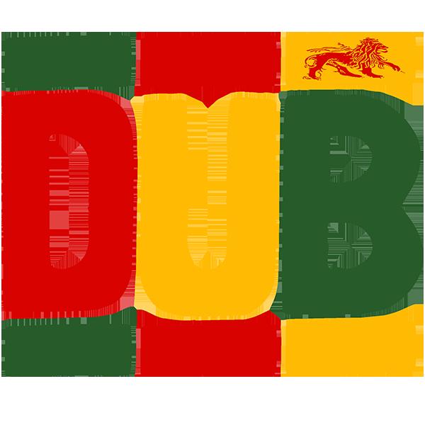 dub-slider