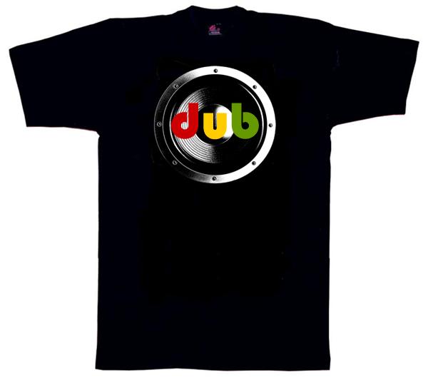 dub1107-black