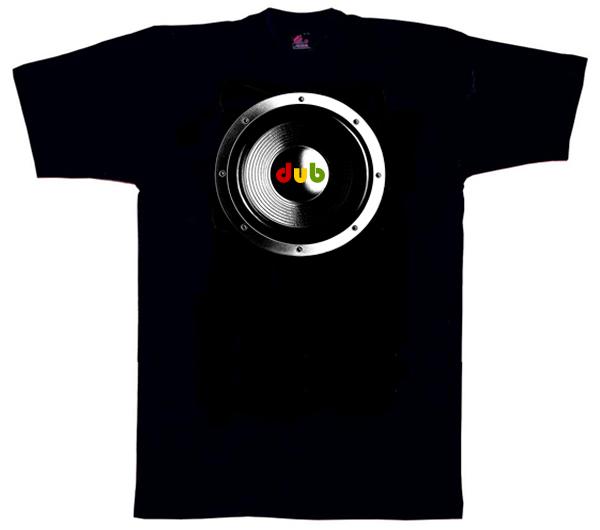 dub1108-black
