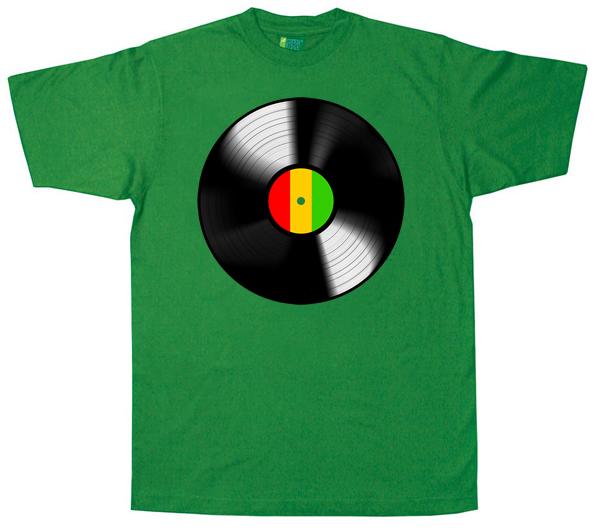 dub1130-green