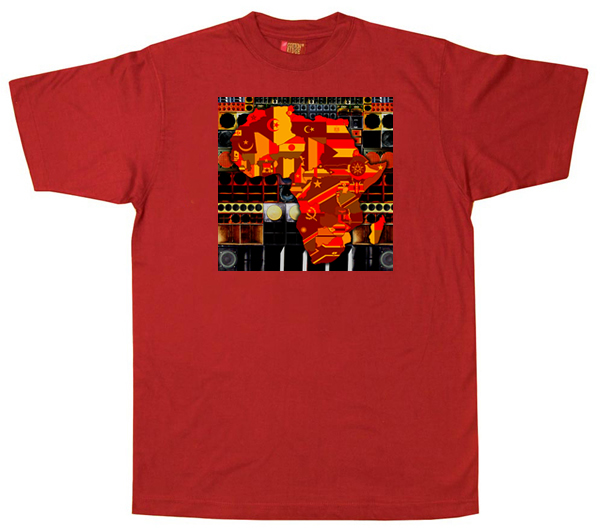dub1139-red