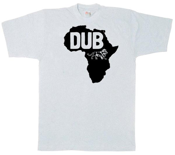 dub1140-WHITE