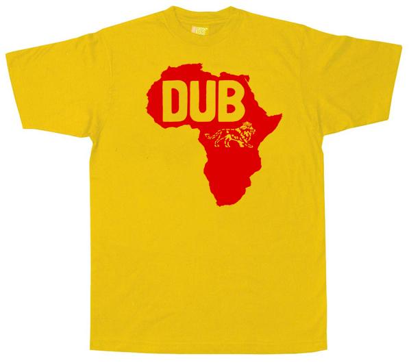 dub1141-yellow