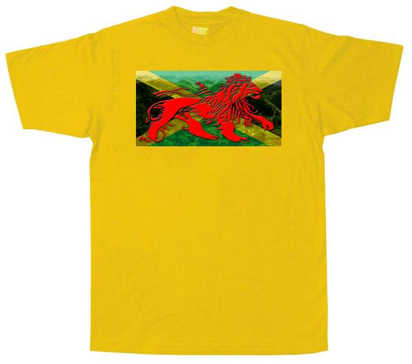 dub1143-yellow