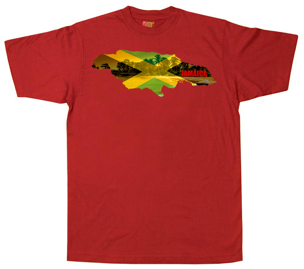 dub1144-red