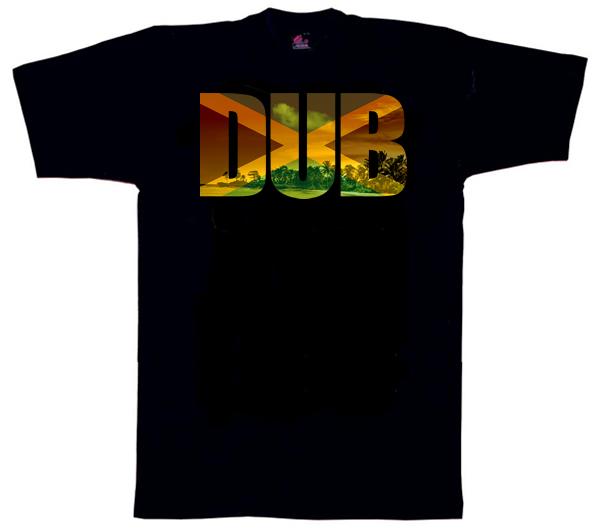 dub1149-black