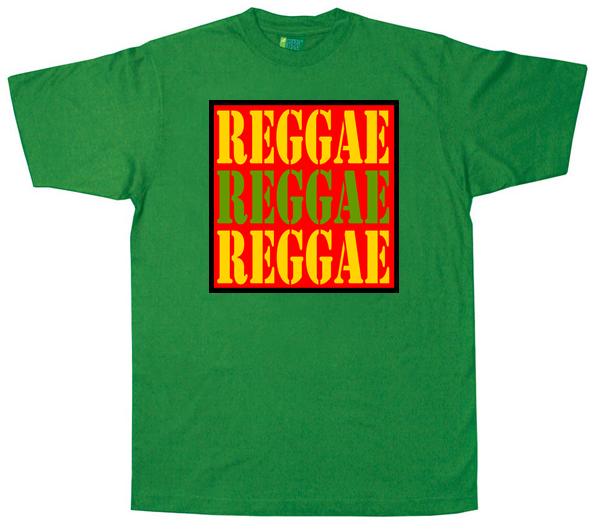reggae1079-green