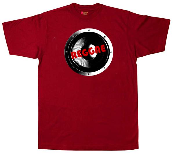 reggae1109-red