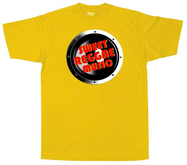 reggae1111-yellow