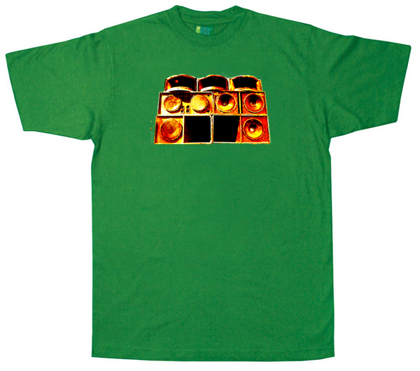 reggae1113-green