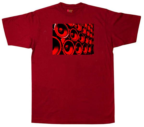 reggae1115-red