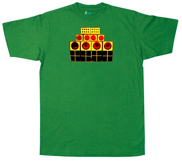reggae1116-green