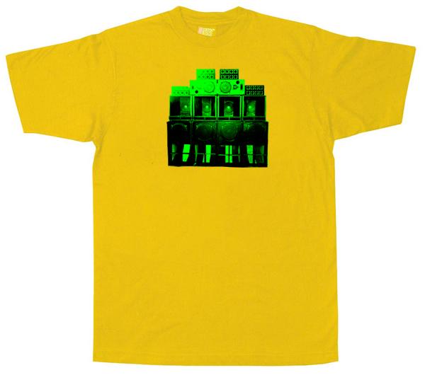 reggae1117-yellow