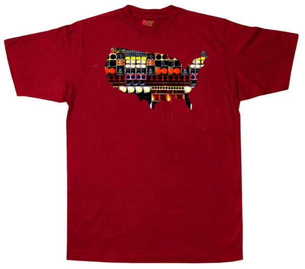 reggae1122-black-red