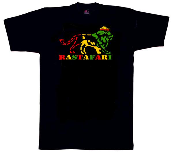 reggae1126-black
