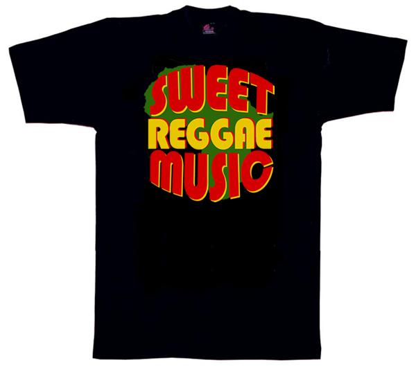 reggae1131-black