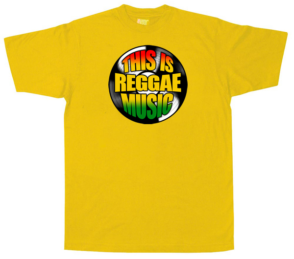 reggae1132-yellow