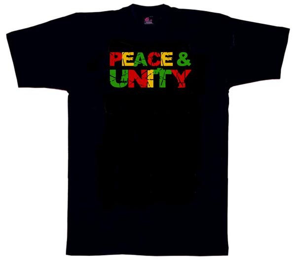 reggae1136-black