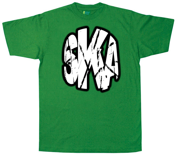 ska1104-green