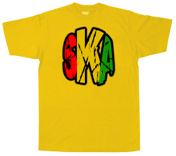 ska1106--yellow