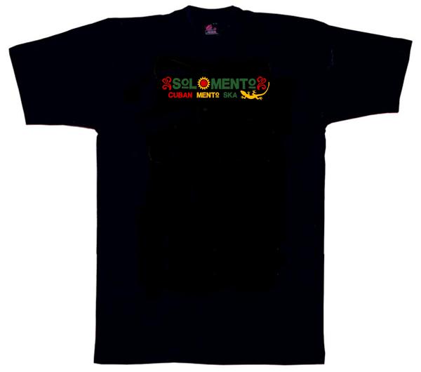 solomento-black-002